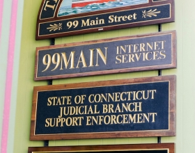 99 Main Street