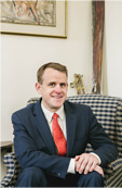 Attorney Kevin Wickless in Norwich CT